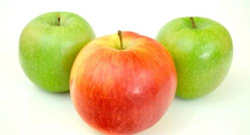 I 15 frutti migliori per una rapida perdita di peso
